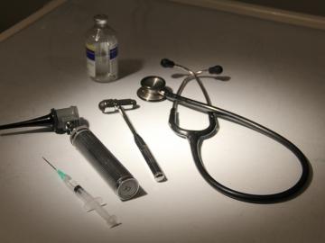 diagnostyka02